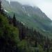 Alaska Route 1_MIN 350_14
