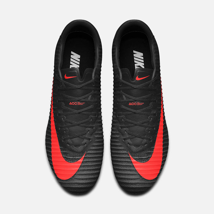 nike-2016-tech-craft-k-leather-id-boots (5)