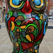 The Big Hoot 2015 – 04. Nature's Growth by Karen Roe
