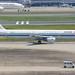 Air China / B-6593 / A321