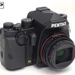 PENTAX-KP-1013