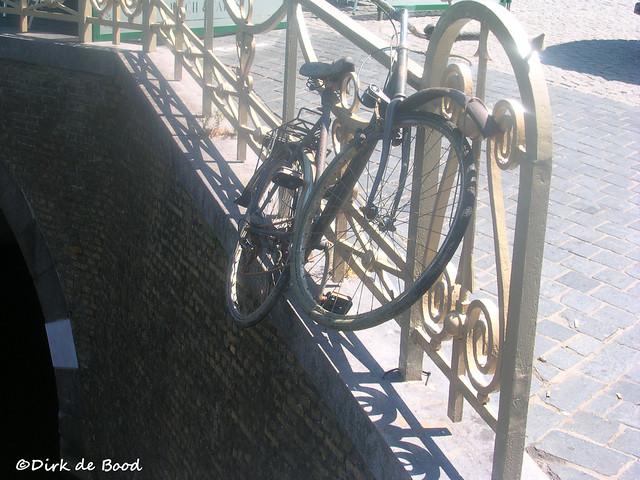 fiets3, Nikon E3500