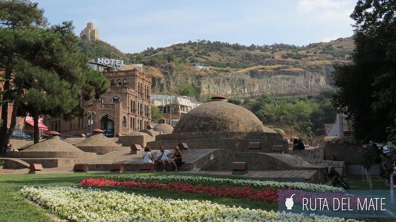 Tbilisi Georgia (27)