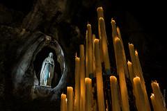 France-Lourdes-121224_20161230_GK.jpg
