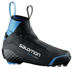 salomon s-race classic