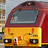 the Class 67 Diesel Locomotives group icon