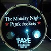 The Monday Night Punk Rockers