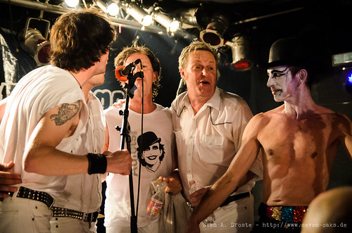 The Adicts (SAD_20150805_NKN4505)