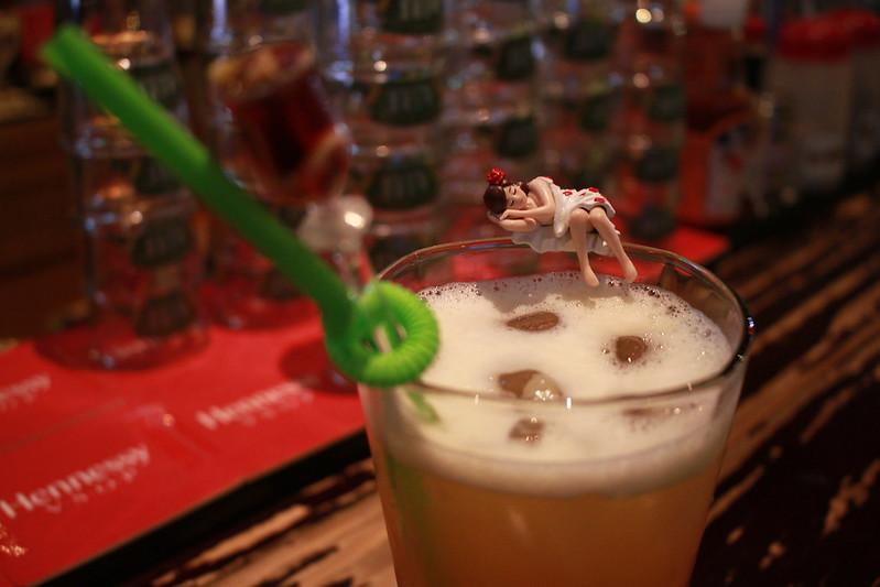 2015-環島沙發旅行-墾丁-酒吧 (13)