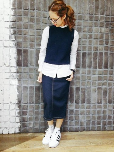 30-coordinate-autumn07