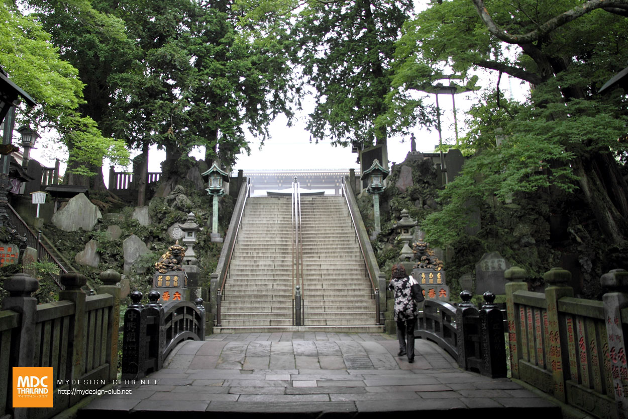 MDC-Japan2015-699