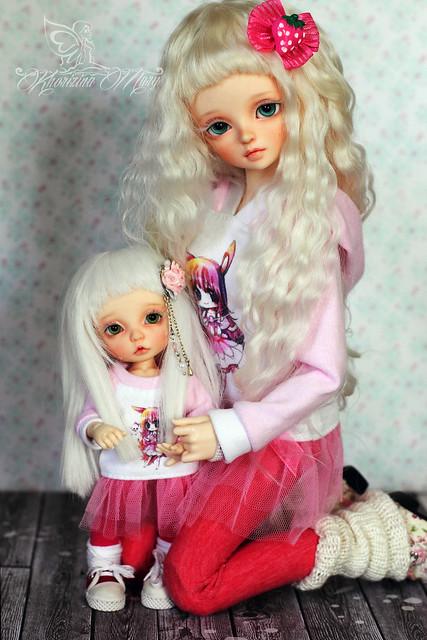 Dolls1121