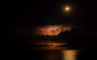 Storm over the Black Sea (AP4h1928 2IDC 1)
