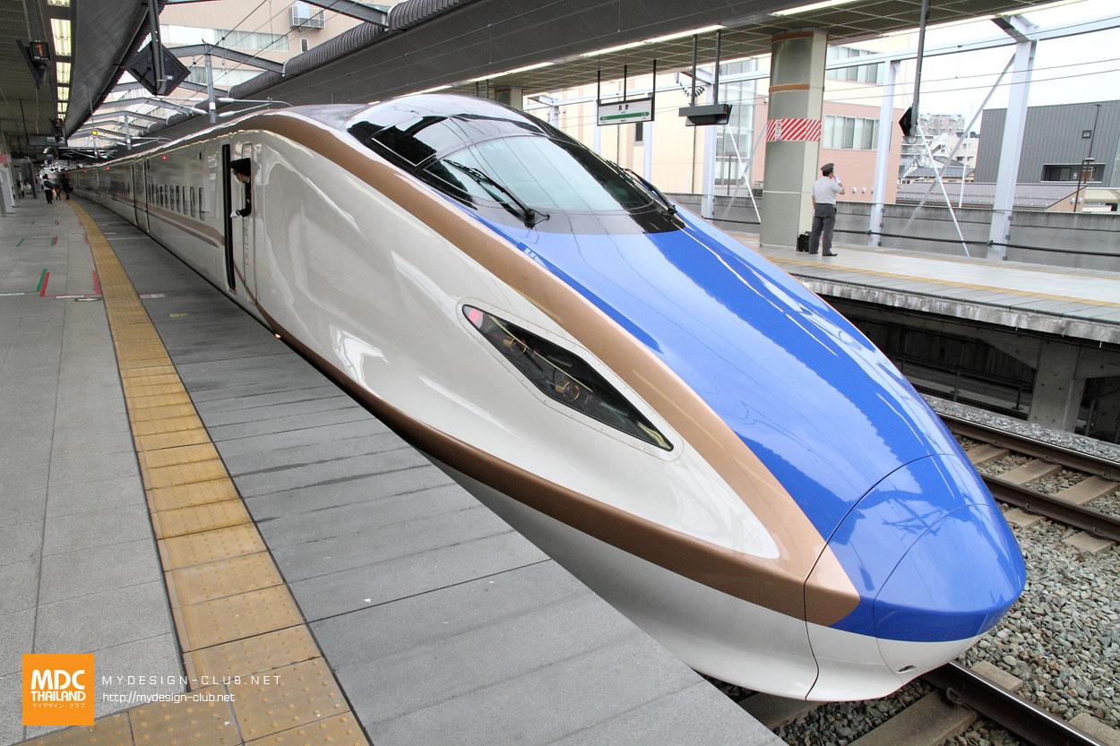 MDC-Japan2015-809