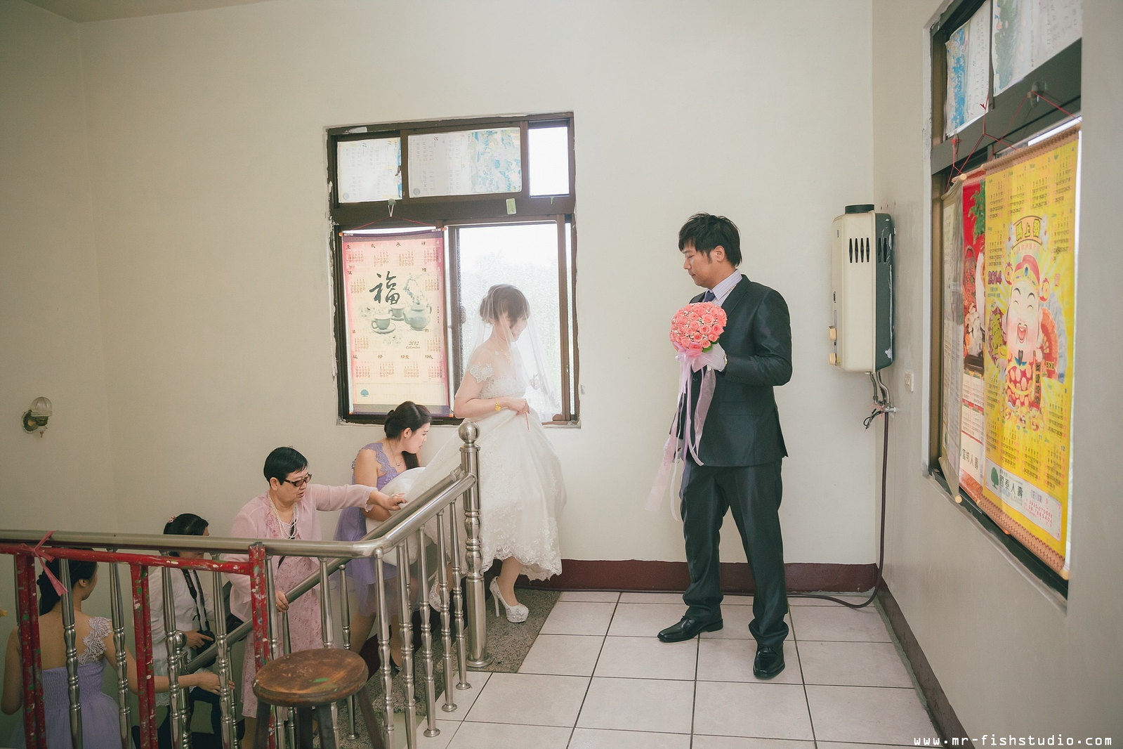 0522Wanfu+FloR1520