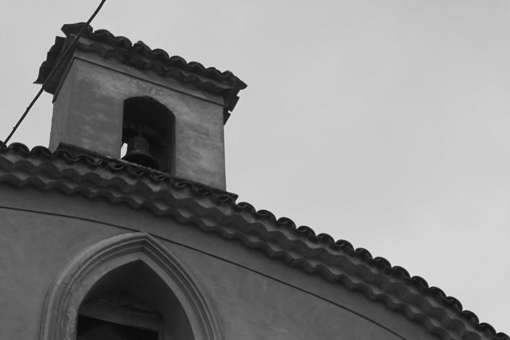 photo Gianluca 8