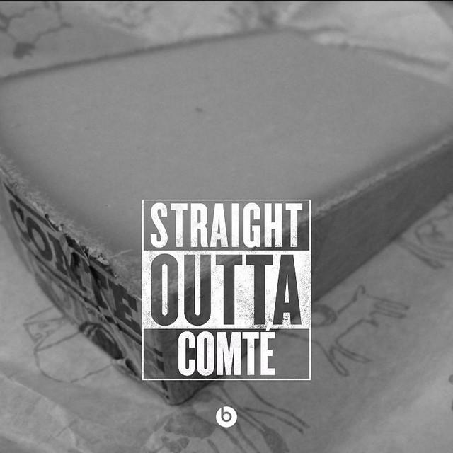 StraightOuttaComte