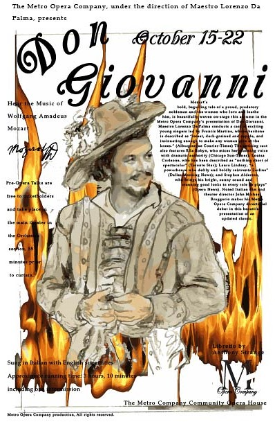 Don Giovanni poster comp1