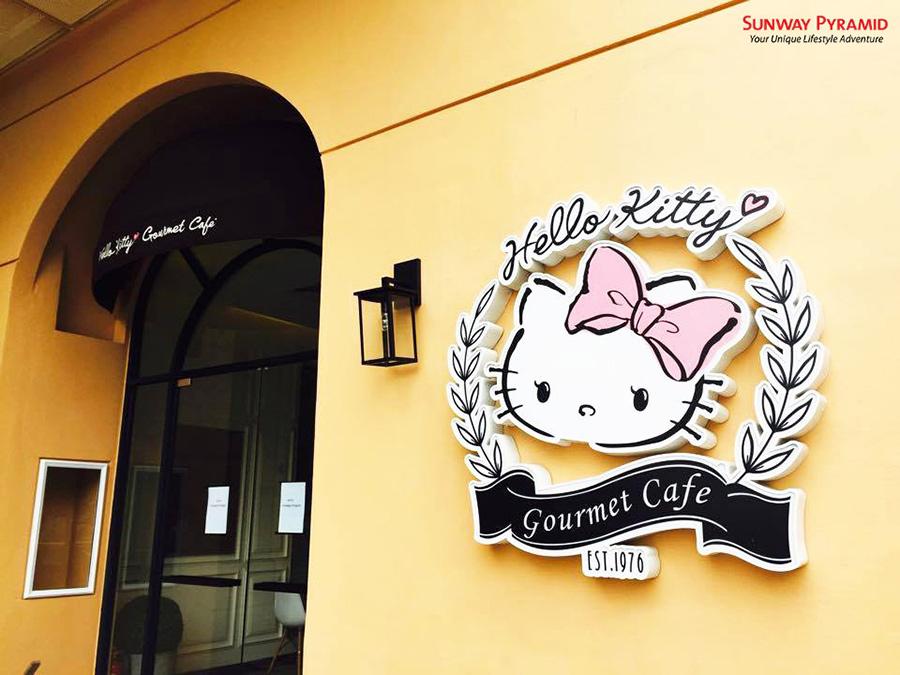 hello-kitty-gourmet-cafe-malaysia-sunway-pyramid