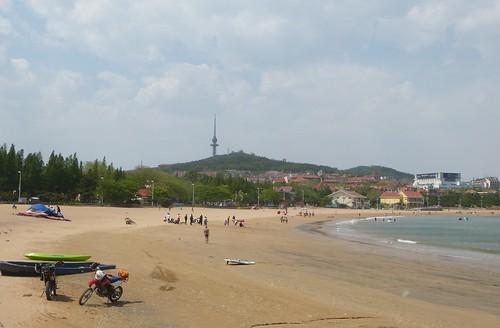 CH-Qingdao-Plage #2 (11)