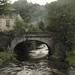 Pont d'Augirein by Raph220382