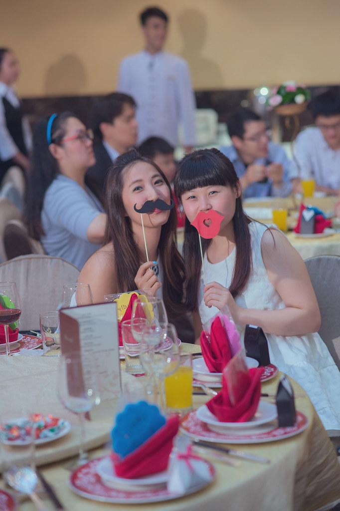 20150718台北花園酒店婚禮記錄 (696)
