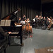 2015_10_04 Three Anniversaries, One Concert - aalt Stadhaus