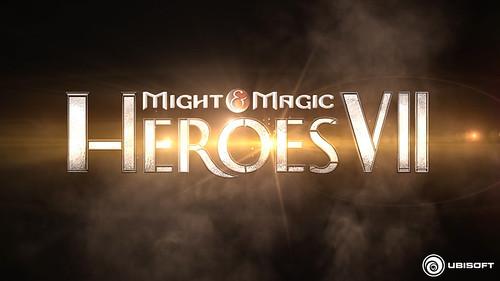 might-magic-heroes-ubisoft