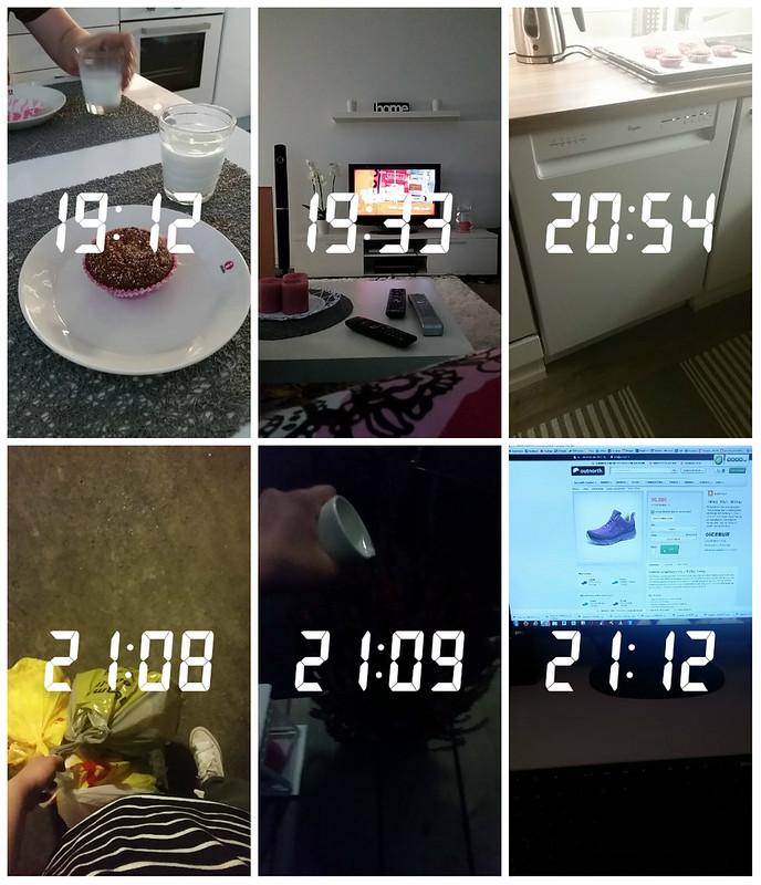 snapchat7