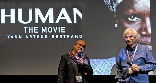 Yann-Arthus-Bertrand-Human-feat