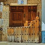 Reservar hotel en Sorihuela