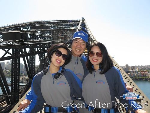 150907c Bridge Climb Sydney _18 _Pro
