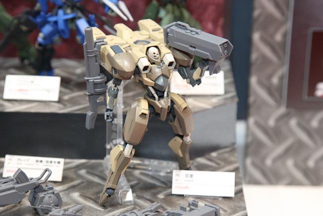 All Japan Model Hobby Show 2015 A1_024