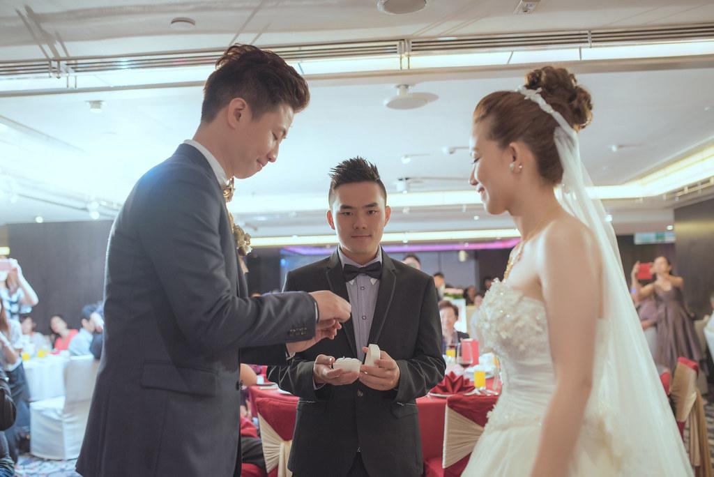 20150719晶華酒店婚禮紀錄 (562)