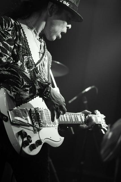 東京エクスペリエンス live at 獅子王, Tokyo, 21 Sep 2015. 117
