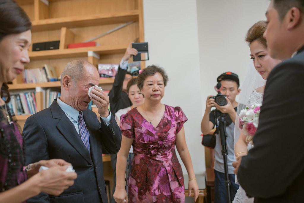 20150704堃棋&麗君-內湖典華婚禮紀錄 (272)