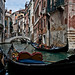 Venice by xprocessed