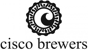 cisco-brewers