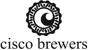 cisco-brewers