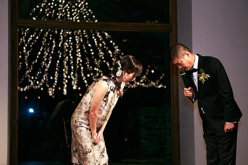 顏氏牧場,後院婚禮,極光婚紗,海外婚紗,京都婚紗,海外婚禮,草地婚禮,戶外婚禮,旋轉木馬,婚攝_000170