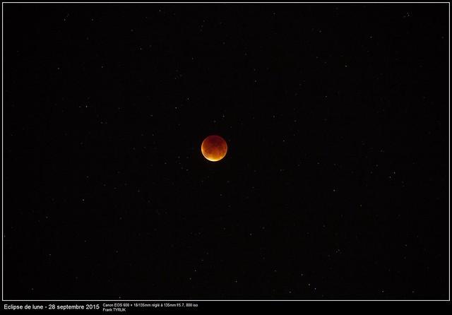 Eclipse_lune-20150928-Frank_TYRLIK