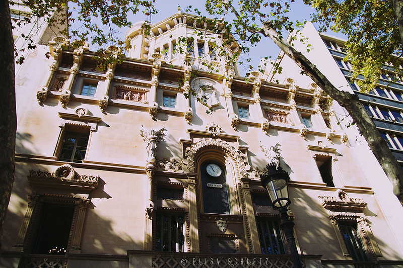 Barcelona_by_ems (3)