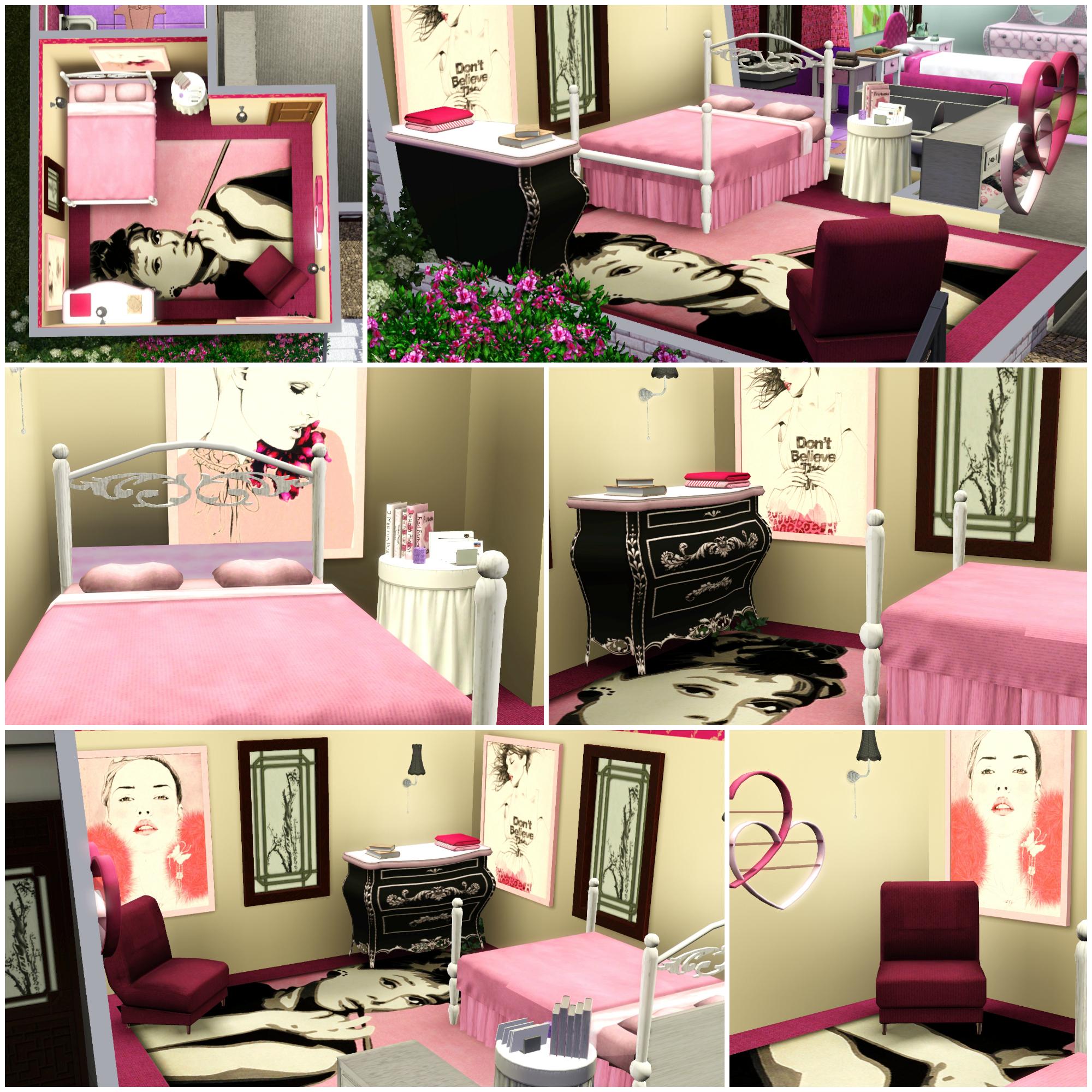 Dream Homes Assignments 21967391228_8e6b67e9d8_o
