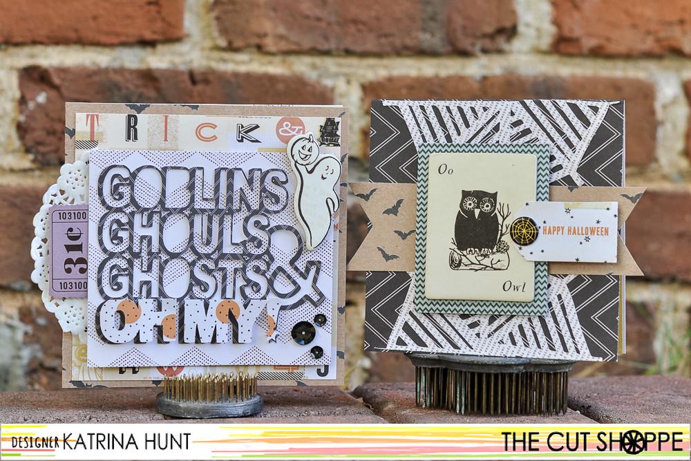 Halloween_Cards_The_Cut_Shoppe_Katrina_Hunt_1000Signed-1