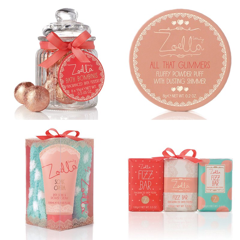 Zoella_Beauty_Bath_Bombinis_Fragranced_Bath_Fizzers_1442572152 (1)-tile