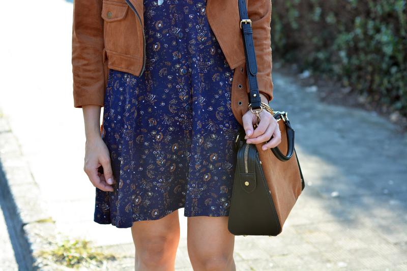 zara_asos_outfit_ootd_lookbook_petitsweet_como_combinar_cazadora_09