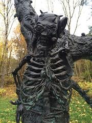 Ekebergparken october 2015