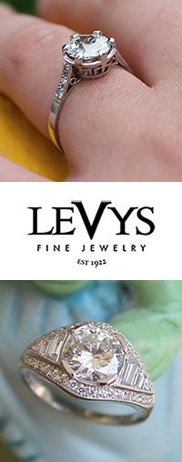 LevysFineJewelry