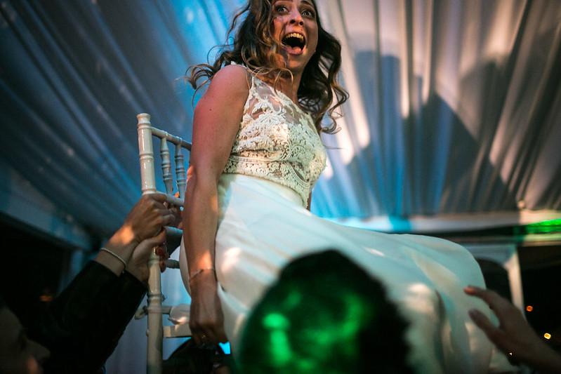 galpon-milagros-bodas-fotoperiodismo-fotografia