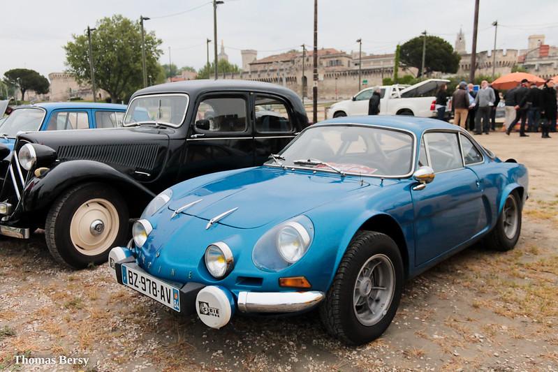 [84][25/04/15] 1er Tour du Grand Avignon 2015 22570572891_6f586f5e40_c